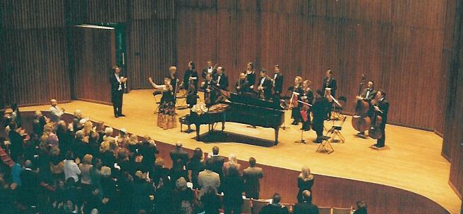Orchestre de chambre fran ais alb ric magnard ocfam for Chamber l orchestre de chambre noir